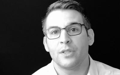 Erkan Kadir | Unlocking Agility with ORSC
