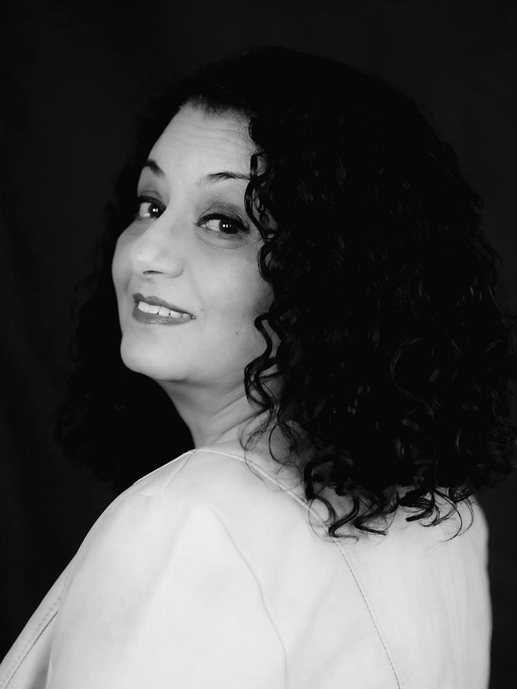 Lucy Shenouda | ORSCC CPCC PCC